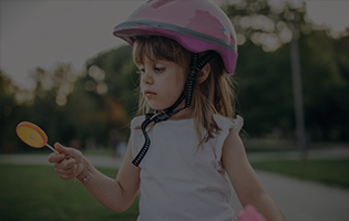 Motos eléctricas niños