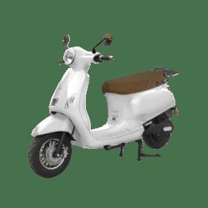 Vatiamotors VPA 3000w blanco