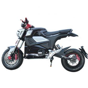 2016 Venta caliente motocicleta eléctrica scooter bicicletas eléctricas carga máxima 150kgs aleación...