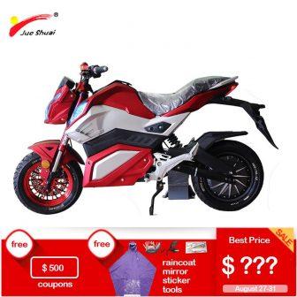 2017 caliente motocicleta scooter Eléctrico carga máxima 150kgs hecho en aleación de...