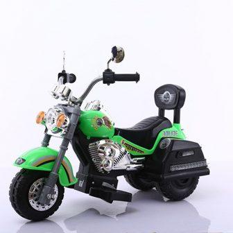 2018 nuevos niños calientes motocicleta eléctrica juguete del bebé los niños pueden...