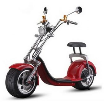320611/batería de litio para adultos harley coche/coche eléctrico Harley coche eléctrico motocicleta...