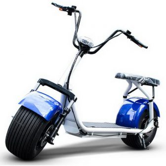 320614/Harley coche eléctrico/batería de litio coche/adultos smart city scooter motocicleta bicicleta eléctrica/freno...