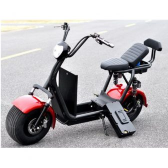 320644/batería desmontable Harley coche eléctrico/batería de coche/neumático ancho coche eléctrico/scooter motocicleta/hidráulico freno...