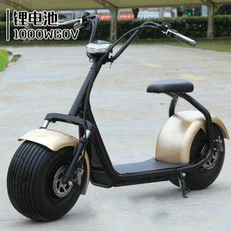 60 V bicicleta eléctrica coches Harley adulto ebike coche eléctrico motocicletas scooter...