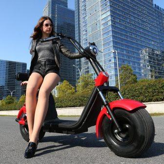 60 V coche bicicleta eléctrica adulto ebike coche eléctrico motocicletas scooter litio...