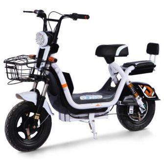 AD0300050Adult del Vehículo Eléctrico 48 v hombres y mujeres de dos ruedas...