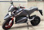 Adulto de dos ruedas eléctrico motocicleta escalada locomotora para dar regalos Promoción del envío libre caliente en venta