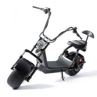 Adulto eléctrico de la motocicleta motor de 1500 W ce motocicletas eléctricas...