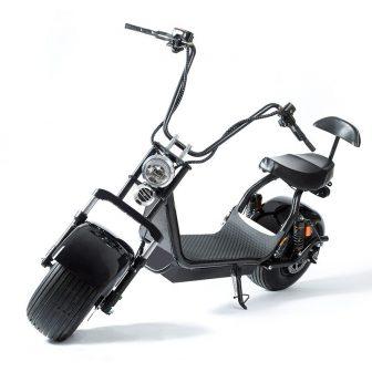 Adulto motocicleta eléctrica 1500 W motor ce eléctrica motocicletas doble sistema de...
