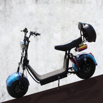 Adulto motocicleta eléctrica scooter Eléctrico ce motocicletas eléctricas 1000 W motor eléctrico...
