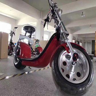 Adultos motocicleta eléctrica scooter Eléctrico LED faro motocicleta eléctrica certificación ce 1000...