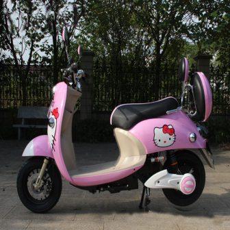 Batería de la motocicleta eléctrica resistencia 60V20A conveniente y rápida carga necesarios...