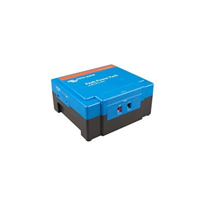 Batería de litio Pico Power Pack 8A 102Wh 12,8 V