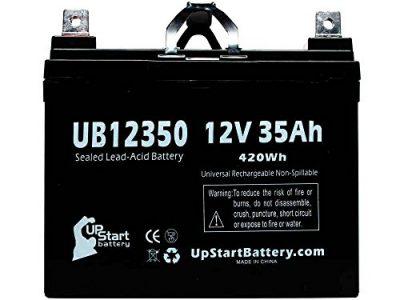 Batería de Repuesto para móvil eléctrica Mini Base Scooter