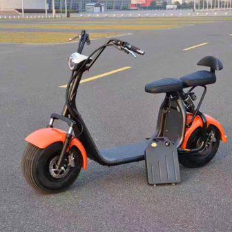 Batería extraíble kit de conversión eléctrica de la bicicleta mountain bike motocicleta...