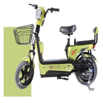 Citycoco motocicletas eléctricas bicicletas eléctricas con asientos y colores múltiples 48 V...