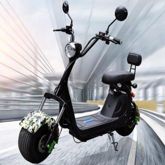 De los coches eléctricos motocicletas coches eléctricos 60V1000W bicicleta eléctrica coche adulto...