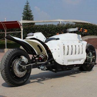 Eléctrica moto rcycle litio moto rbike para adultos al aire libre inteligente...