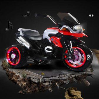 Eléctrico de la motocicleta 6 V de la ciudad de coco citycoco...
