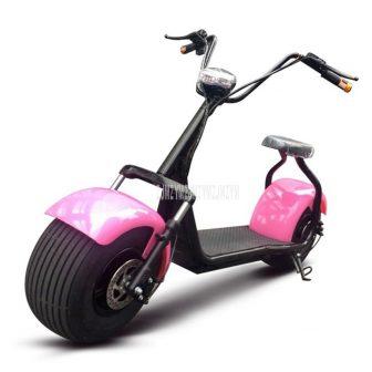 Estilo fresco gran 2 rueda nueva Harley vehículo eléctrico Pedal para adultos...