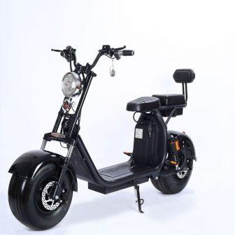 Harley scooter eléctrico de dos ruedas mini adulto coche eléctrico/de la batería...
