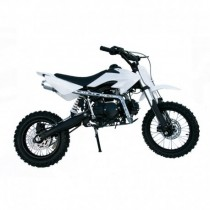 KENROD Moto Gasolina Moto Cross 125CC