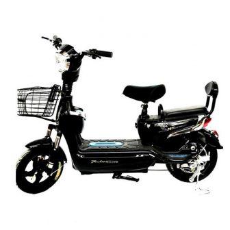 Los nuevos vehículos eléctricos mini coches de batería adulto eléctrica bicicletas de...