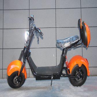 Motocicleta eléctrica adulta citycocor bicicleta eléctrica certificación ce motocicletas eléctricas 1000 W...