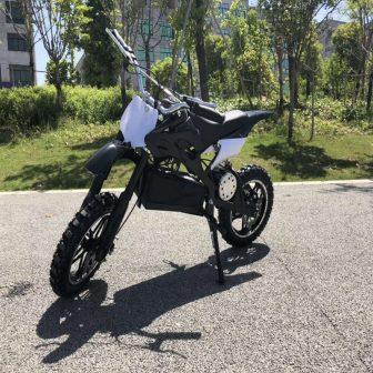 Motos eléctricas 36 V vehículos eléctricos alternativa vehículos alternativa bicicletas