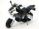 Motorrad Niño motocicleta eléctrica vehículo BMW