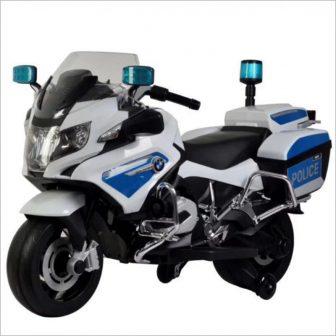 Niños motocicleta eléctrica eléctrico Citycoco bicicleta niños y niñas 3-8 años Scooter...