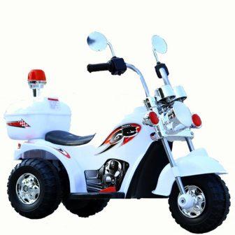 Niños todoterreno motocicleta bebé motocicleta eléctrico niño Niña 3-6 grandes triciclo motocicleta...