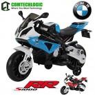 Oficial Autorizado comtechlogic cm- 2159 BMW S1000RR