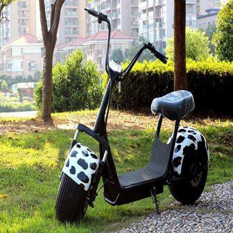 Redondo grande neumático ancho coche eléctrico/dos rondas de batería adultos coche/coche eléctrico/motocicleta...