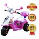 SABWAY® Moto electrica niños
