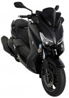 SCOOTER CUPOLINO SPORT MAX X 125/250/2014