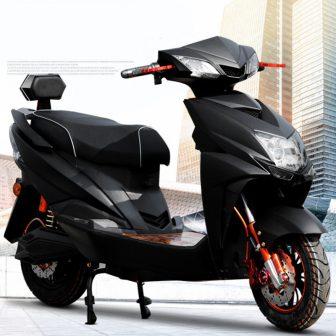 Vehículo Eléctrico 60 V/72 V batería de coche bicicleta eléctrica scooter motocicleta